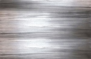 062295 Cromo-03