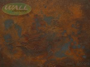 wall-decors00023
