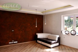 wall-decors00024