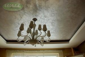 wall-decors00026