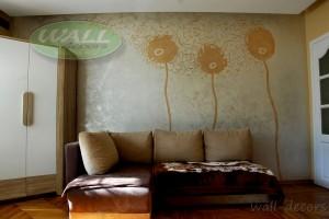wall-decors00028