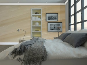 wall-decors 004