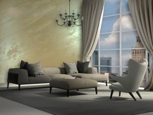 wall-decors 011