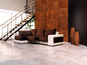 wall-decors 013