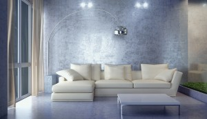 wall-decors 016