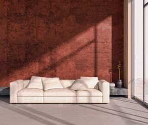 wall-decors 018