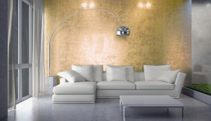 wall-decors 021