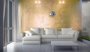 wall-decors 021