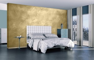 wall-decors 022