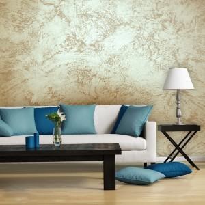 wall-decors 029